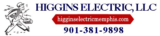 Higgins Electric, LLC